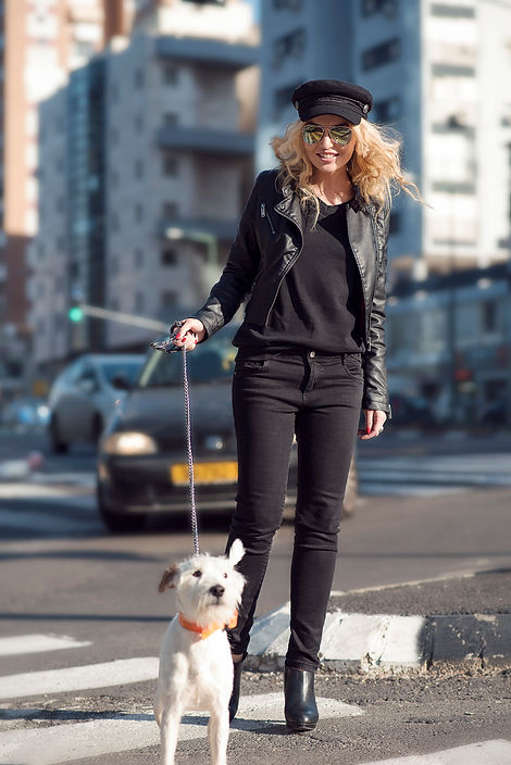 fashion, fashion trends, fashion trends 2016, style, stylish outfits