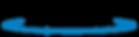2000px-Magellan_GPS_Logo.svg.png