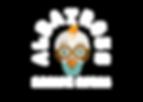 Albatross Escape Rooms friendly genius lightbulb logo