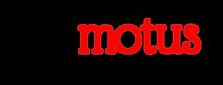 motus-logo.png