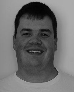 Picture of Daniel Bond