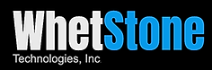 Whetstone Technologies logo