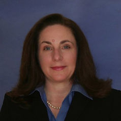 Photo of Patricia Curry Whetstone Technologies Strategic Initiatives