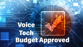 How Do You Get a Voice Assistant Technology Project Approved?