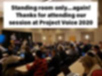 Marketing_Panel_Chattanooga_2020.png