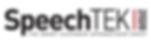 SpeechTEK_Logo_whitebkgrd.png