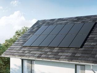 Nissan_Energy_Solar.jpg