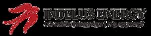 logo-intelus-nowe-1-removebg.png