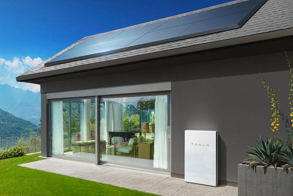 tesla-solar-panels-powerwall-2.jpg