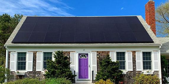 46-Solar-Rising-Residence-MA-e1573652732