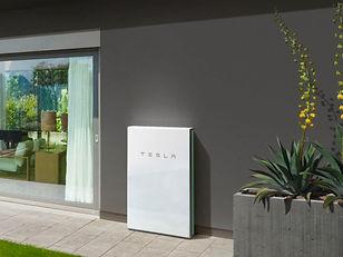 tesla-solar-panels-powerwall-2_edited.jp