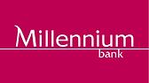 bank-millennium-logo-01-753x424-1.png