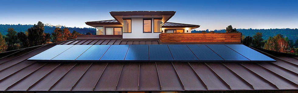 how-do-solar-panels-work-on-home.jpg