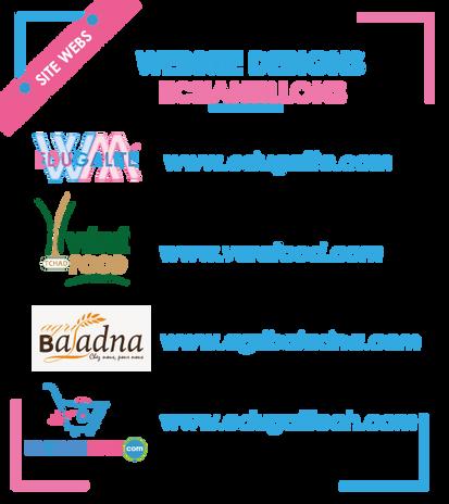 Sites Web par Edugalité