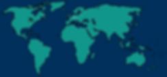Mapa_Mudo_del_Mundo.png