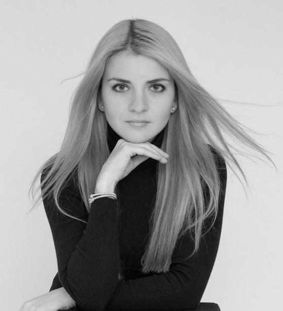Marta Muryn .jpg
