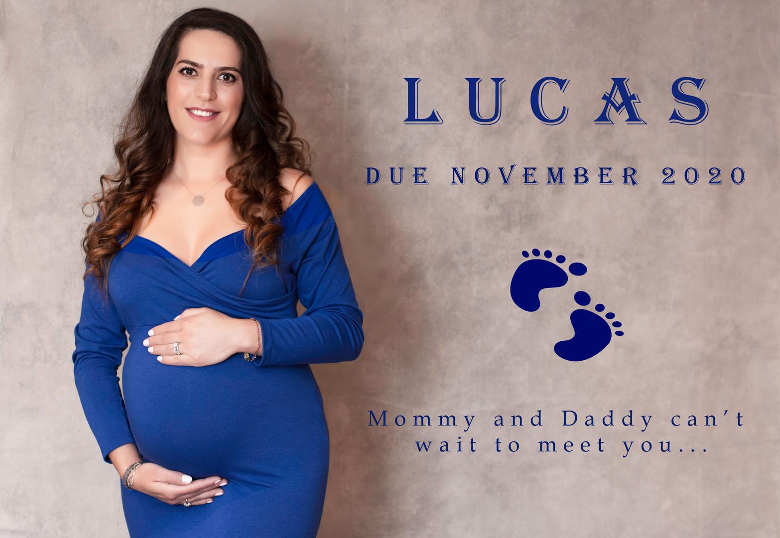 Maternity Card English.jpg