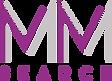 MM Branding.png