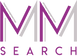 MM Seach, executive search, chair and non-chair headhunting in Glasgow and Aberdeen, Scotland