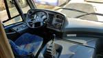 Marcopolo Senior - VW 9.150 - 2007/2007 com ar condicionado - 28 lugares - R$ 85.000