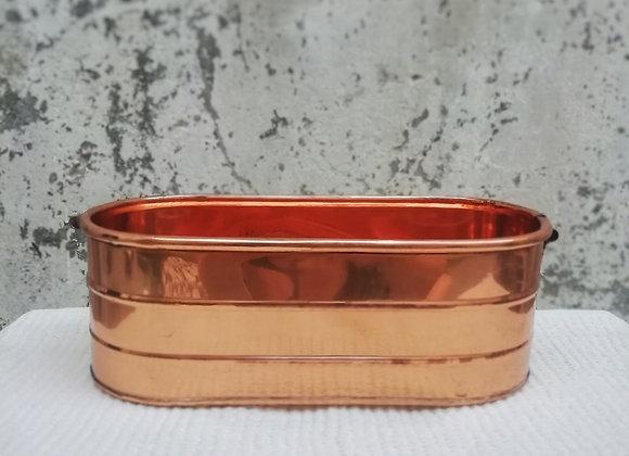 Copper Mold Loaf