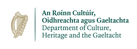 Department-of-Culture-Heritage-the-Gaeltacht-logo-Colour-1.png