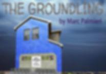 62_Groundling_Web.jpg