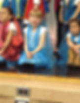 Anna stage .jpeg