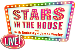 StarsintheHouse_logo_pride.webp