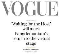 Vogue final.JPG
