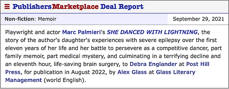 Publishers Weekly SDWL.png