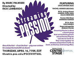 Streaming Passion ad_graphic.png