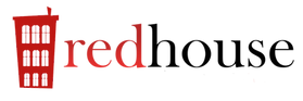 Redhouse-Logo-2.png