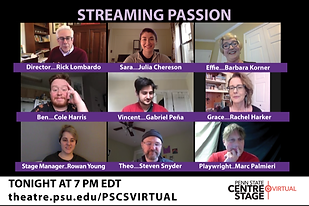 Streaming Passion cast creditspre.PNG