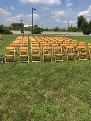 Kiefer Ceremony 3.jpg