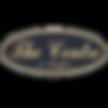 Logo2019_edited_edited.png