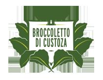 Broccoletti di Custoza