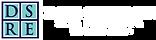 Dale Sorensen Logo