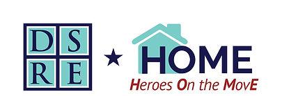 HOME Shirts-03.jpg