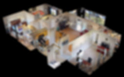 126-DollhouseSm.jpg