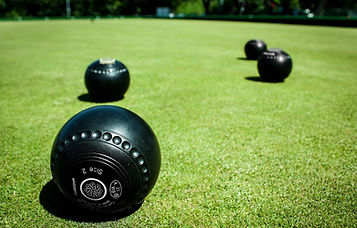 Bowls_Bowls_and_more_Bowls_(9246357629).
