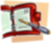 agenda-clipart-animated-6.jpg