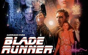 SFFF16-BladeRunner.jpg