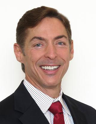Dennis M. Weiss