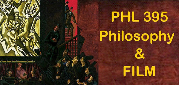 phl395_banner.jpg
