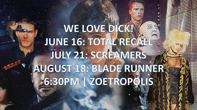 We Love Dick.jpg