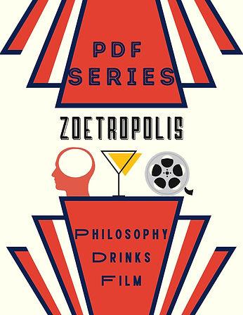 PDF-Series-pdf.jpeg