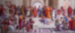 cropped-platos-academy-michelangelo1.jpg