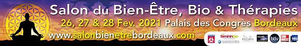banniere-bordeaux-web.jpg