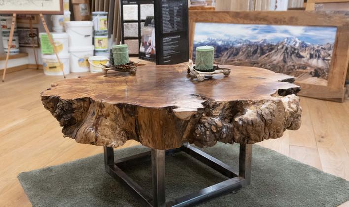 tavolino fetta castagno 2.jpg